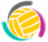 The Netball Academy